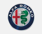 alfa romio