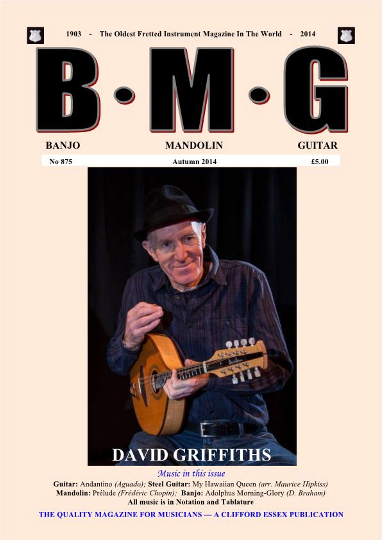 Tenor Guitar String Gauge Gdae : clifford essex tenor guitar strings four gdae studio strings british made ebay ~ Russianpoet.info Haus und Dekorationen